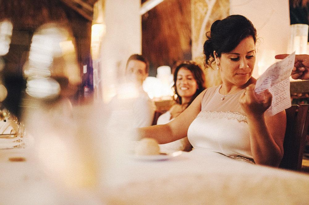 weddingschristiangarciatcblog_148.jpg