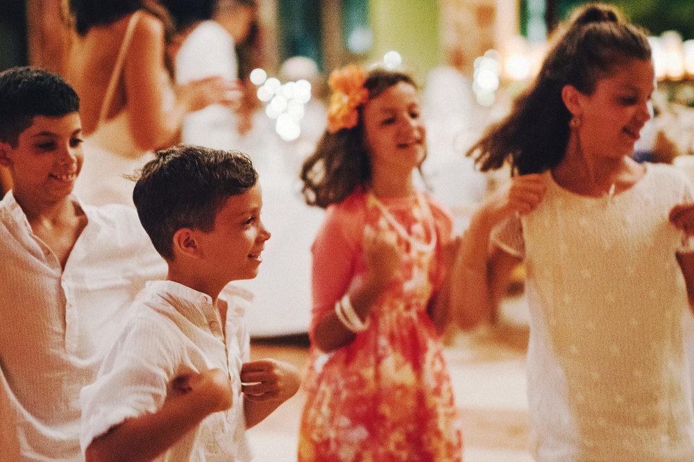weddingschristiangarciatcblog_159.jpg