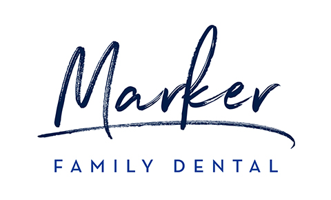 Marker Family Dental