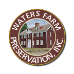 WATERS FARM-logo.png