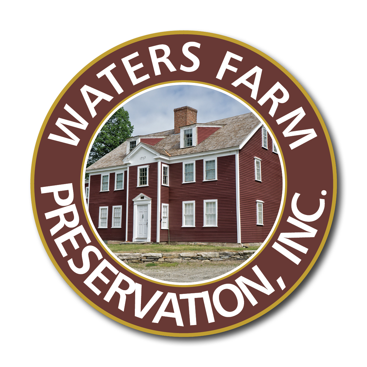WATERS FARM
