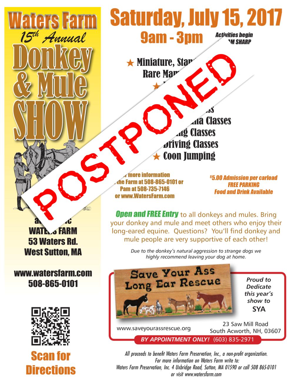 donkeyshow-posponed.png