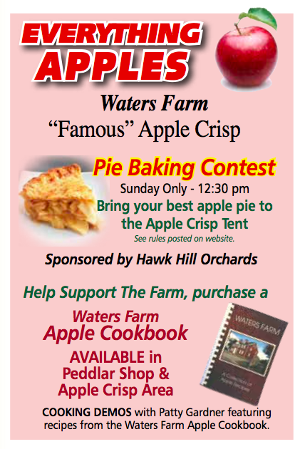 apple pie contest.png