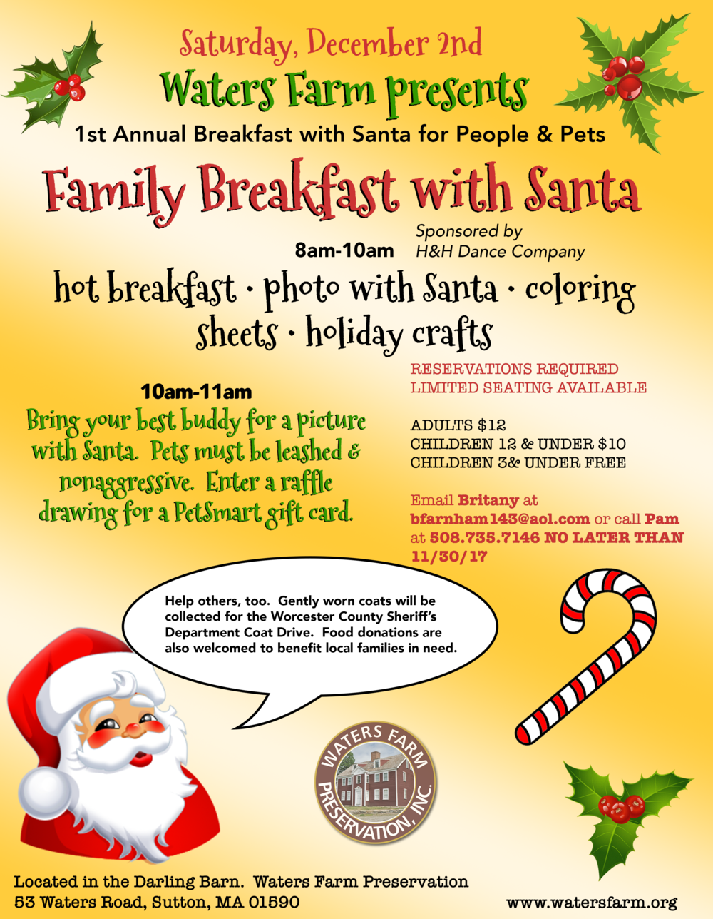 santa_breakfast_2017-sm.png