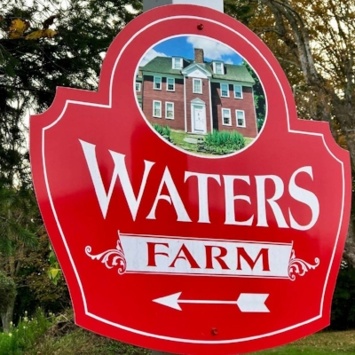 watersfarm_sign_red.JPG