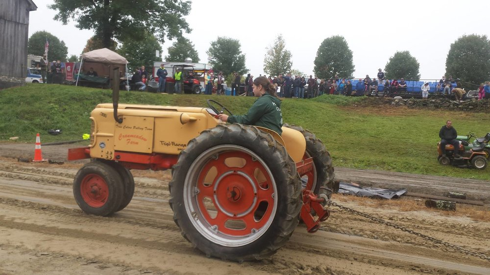 tractor pull-10.jpg