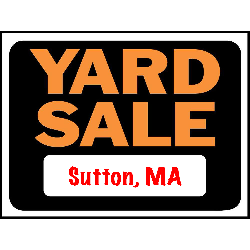 wf_yard_sale.png
