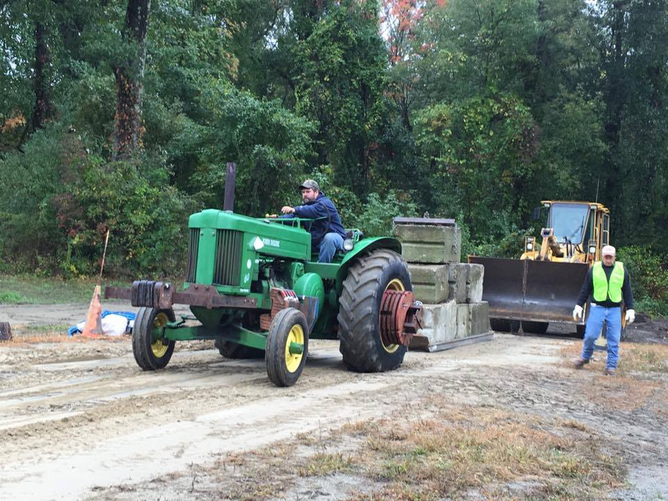 tractor pull-6.jpg