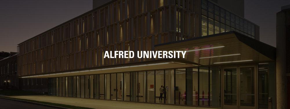 Alfred-Uni.jpg