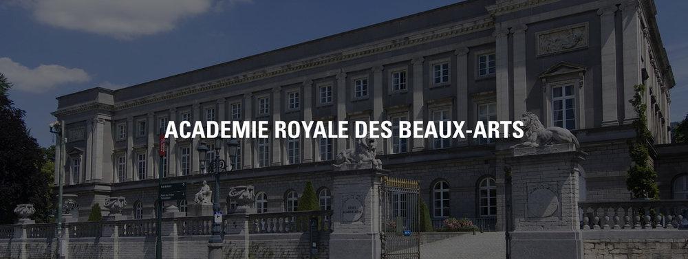 Academie-Royale-des-Beaux-Arts.jpg