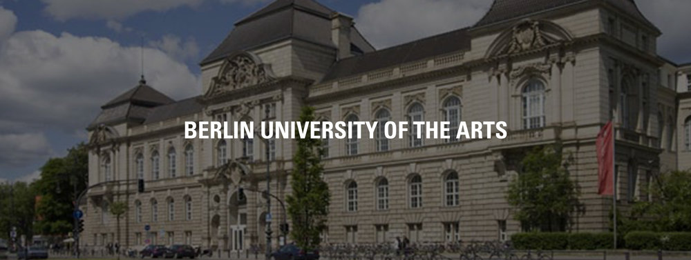 Berlin-University-of-the-Arts.jpg
