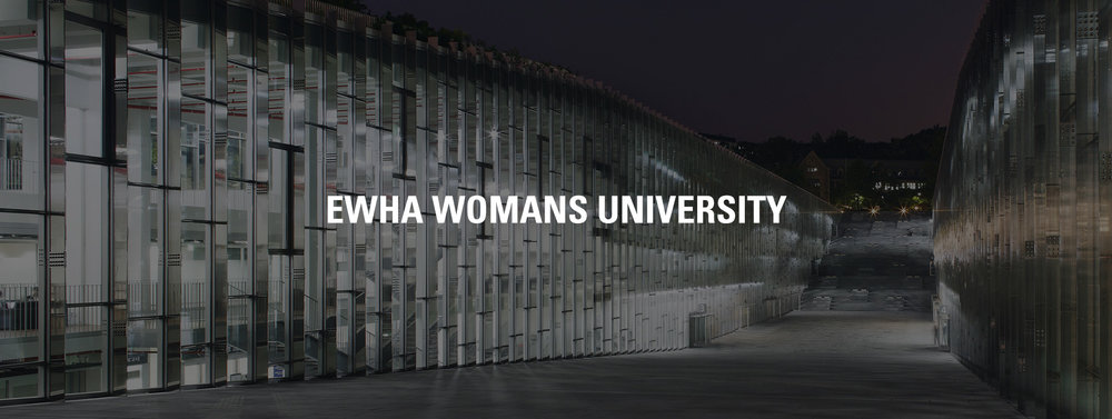 Ewha-Womans-University.jpg