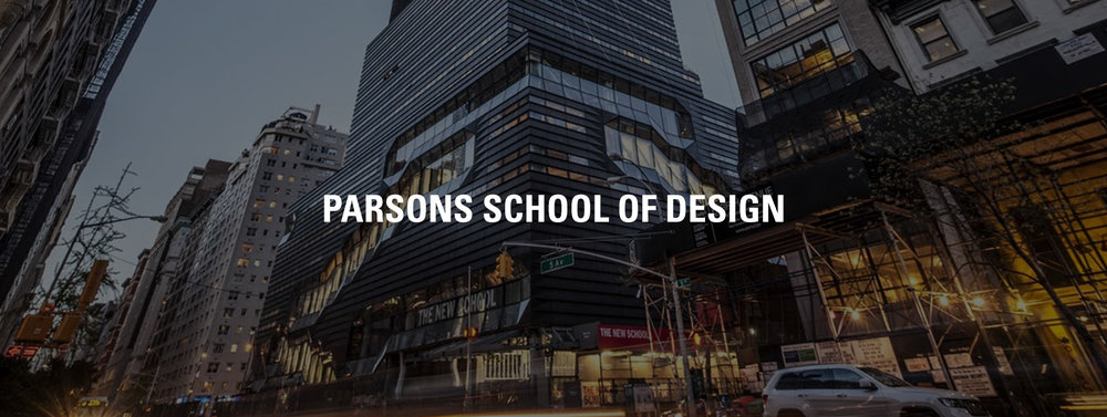 Parsons-School-of-Design.jpg