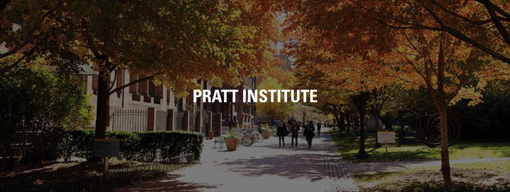 Pratt-institute.jpg