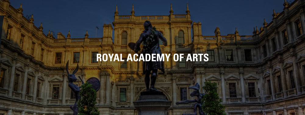 Royal-Academy-of-Arts.jpg