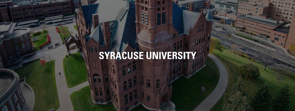 Syracuse-University.jpg