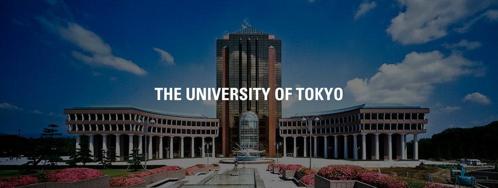 The-University-of-Tokyo.jpg