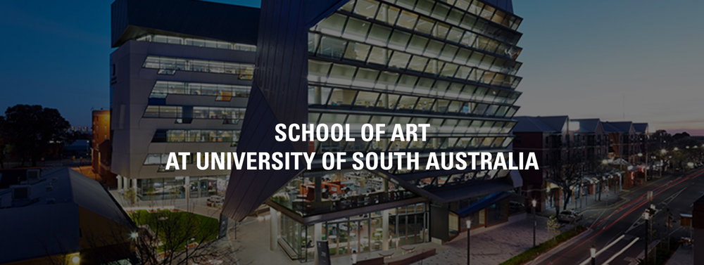 School-of-Art-(Adelaide)-at-University-of-South-Australia.jpg