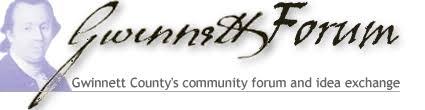 Gwinnett Forum.jpg
