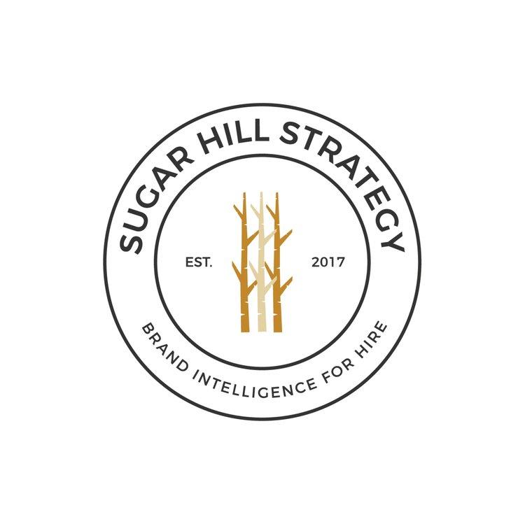 Sugar Hill Strategy's Company logo