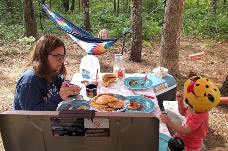 Camping Nickerson.JPG