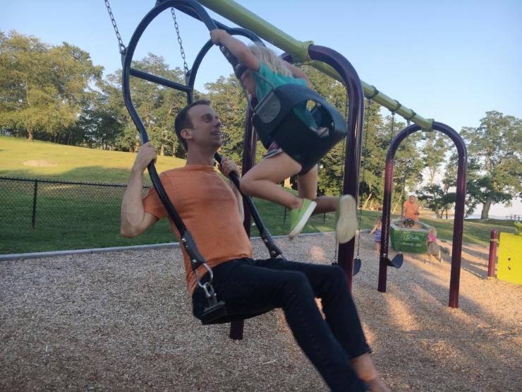 Lyons Park.JPG