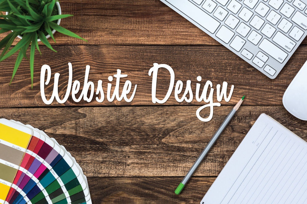 - So, you need a website built that will make you stand out from the competition but don't know where to start?You're in the right place!I'll be with you every step of the way.What you'll get?A Squarespace website tailored perfectly to your business!
