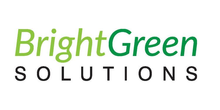 BGS_Logo_Final(RGB).jpg