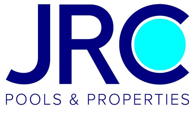JRC_Logo_final.jpg