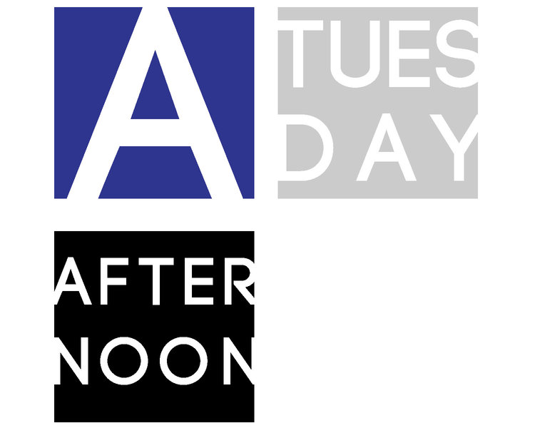 Logo-A+Tuesday+Afternoon_Page_2.jpg