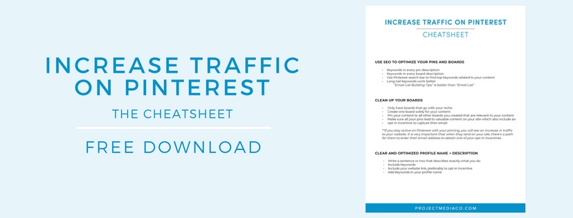 increase-traffic-on-pinterest.jpg