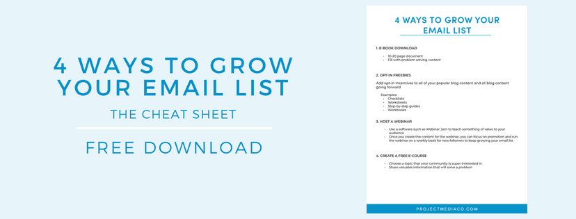 4 ways to grow email list.jpg