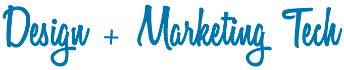 marketing-tech.png
