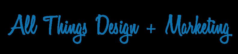 design-marketing.png