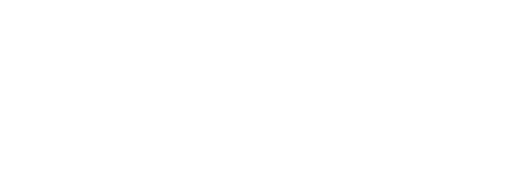 projects-by-project-media.png