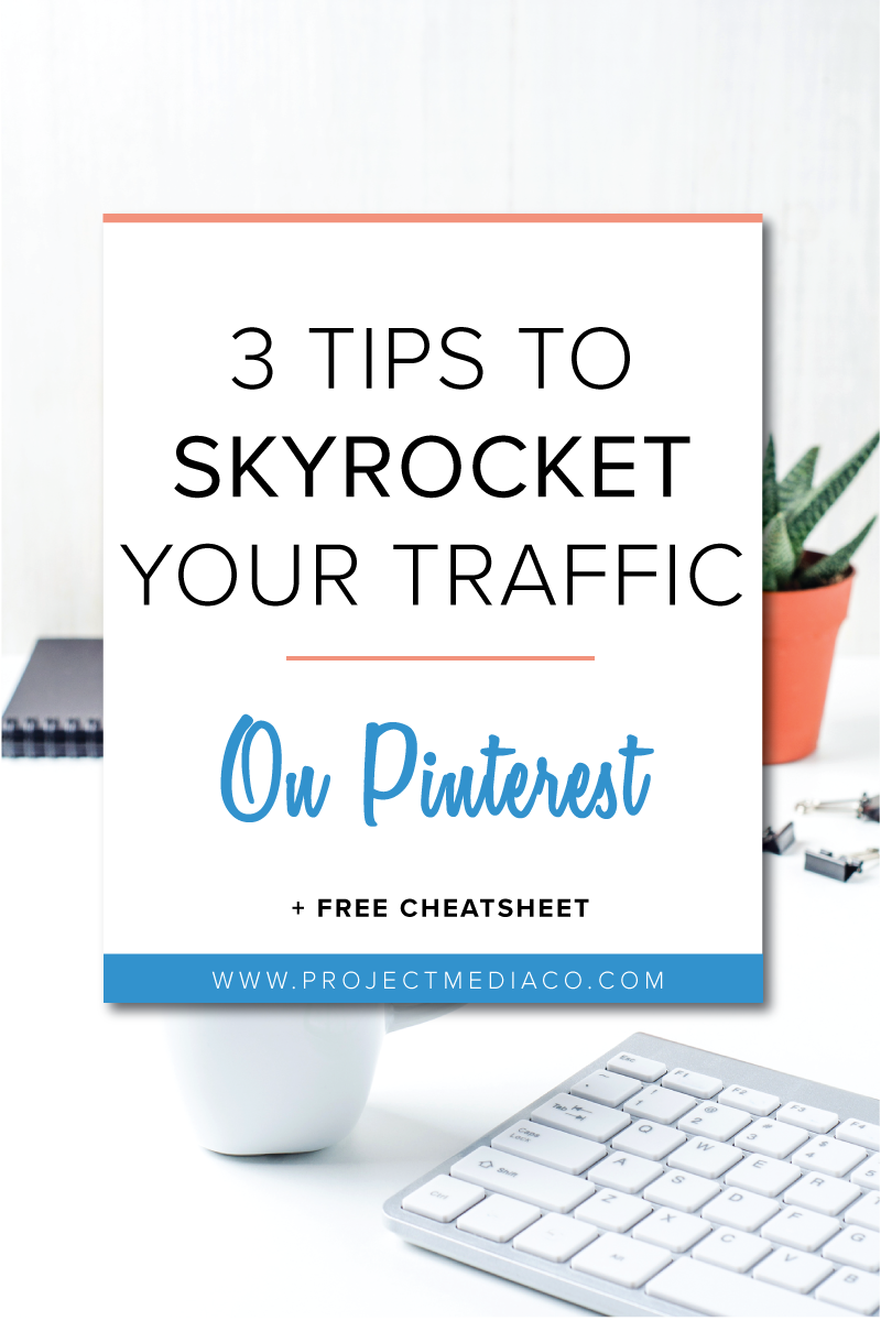 increase-Traffic-On-Pinterest.png