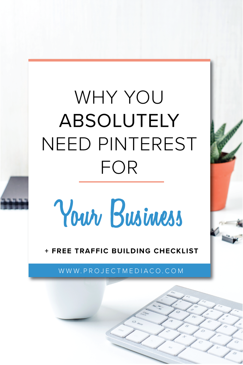 pinterest-for-business.png