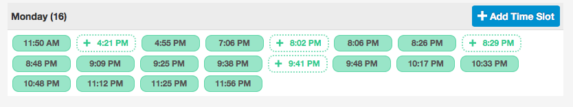 tailwind-smart-schedule.png