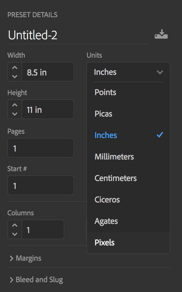 indesign-settings.png