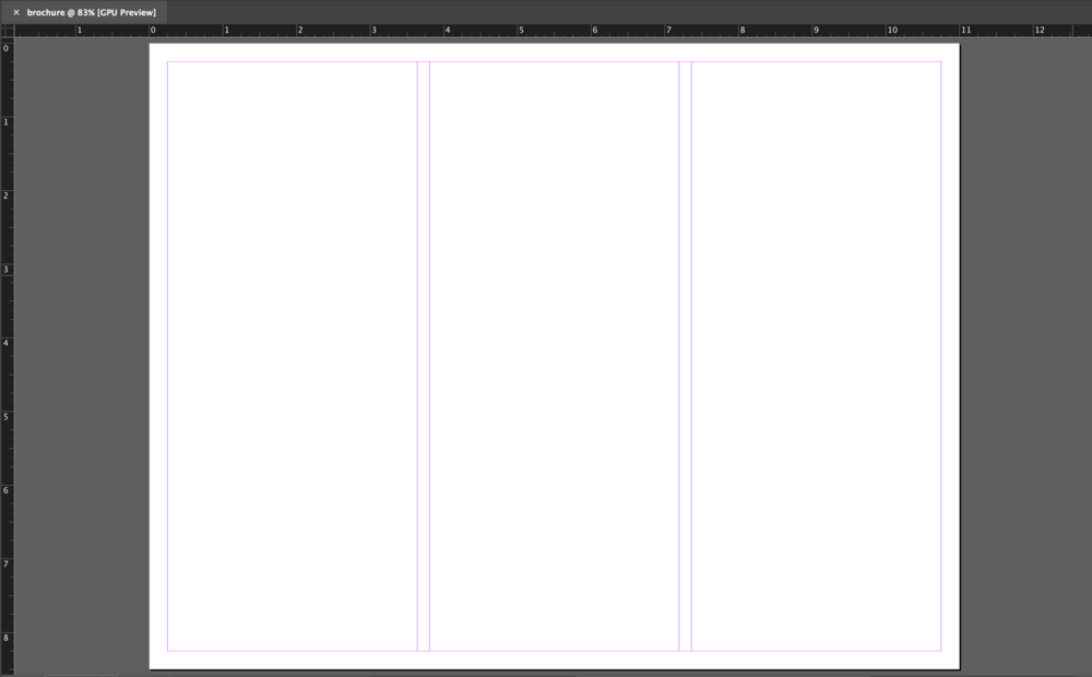 indesign-layout.png