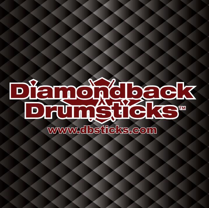 Facebook_DB_Logo.jpg