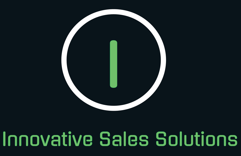 Innovative Sales Solutions