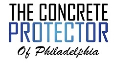 The Concrete Protector of Philadelphia