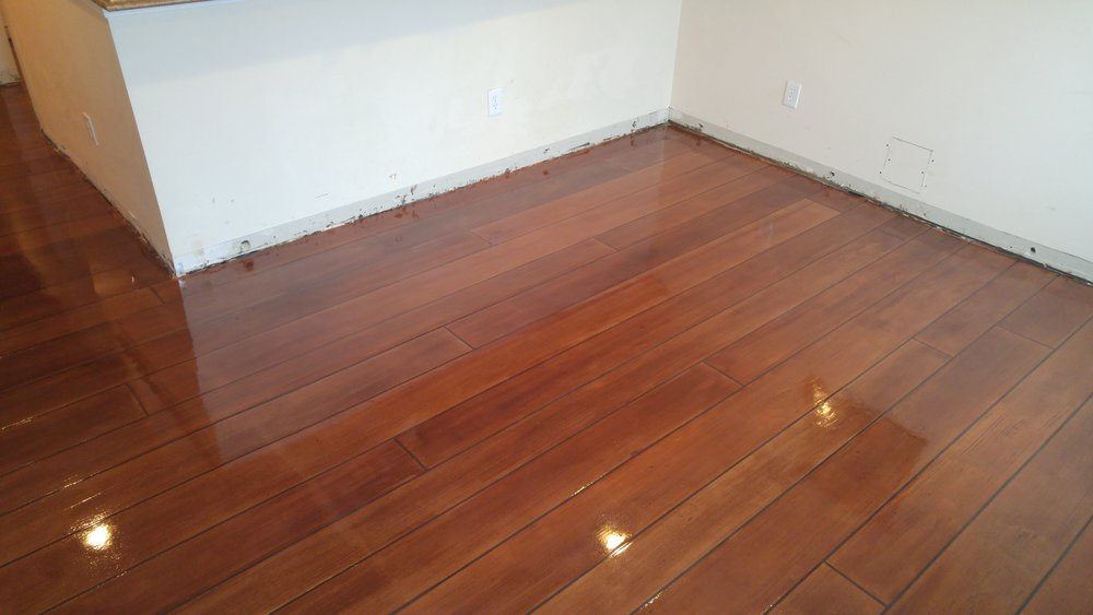 Concrete Wood - Clifton Heights, PA.jpg
