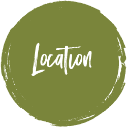 SoulFoods_Saskatoon_ConsciousGrocer_headings_location.png