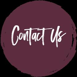 SoulFoods_Saskatoon_ConsciousGrocer_headings_contact.png