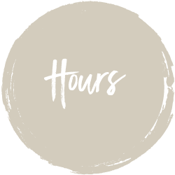 SoulFoods_Saskatoon_ConsciousGrocer_headings_hours.png