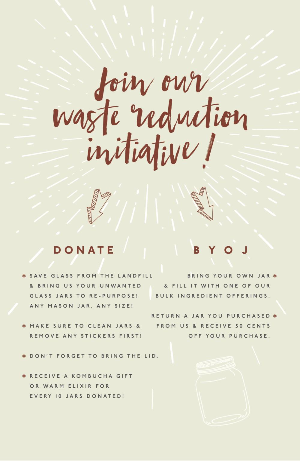 zero waste .png