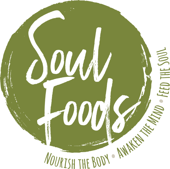 Soul Foods Conscious Grocer