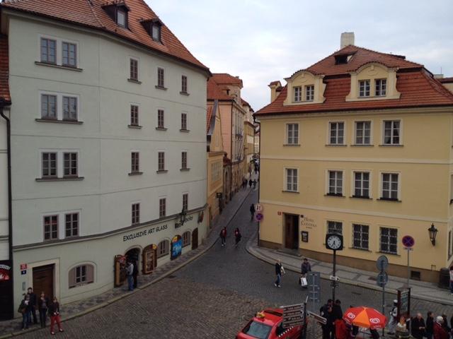 CarlosDiaz_Prague Crossroads.jpg
